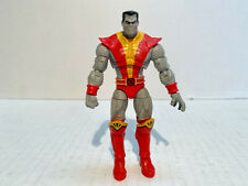 Marvel Universe Colossus 3.75 Inch 2011 Action Figure X-Men Hasbro