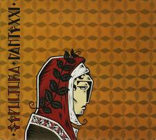 SEPULTURA --- DANTE XXI (Digipack CD)