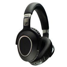 Sennheiser PXC 550 Wireless Bluetooth Headphones BN Factory