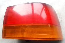 Honda Accord Bj.91-93 ruckleuchte rucklicht rechts Stanley 043-1161