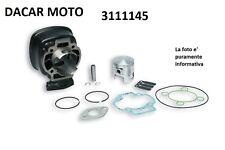 3111145 MALOSSI CILINDRO hierro fundido H2O DERBI DEPREDADOR 50 2T LC