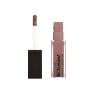 Maybelline Master Prime Long-Lasting Eyeshadow Base, 410 Prime + Smooth Shimmer