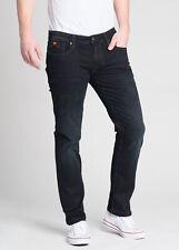 MIRACLE OF DENIM M.O.D. Herren Jeans Hose THOMAS COMFORT Numado Blue straight