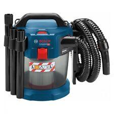 Bosch Akku-Nass-/Trockensauger GAS 18V-10 L Professional, Solo Version
