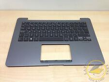 Asus UX430U UX430UA UX430UQ UX430UN Palmrest w Backlight Keyboard Canadian