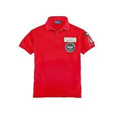 Button For Polo Casual Shirts Men SaleEbay Lauren Down Ralph 5Lq34AjR
