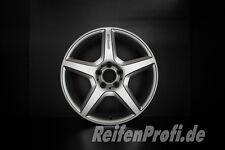 "Original Mercedes AMG A-Klasse W169 B-Klasse A1694011602 Einzelfelge 18"" PE1040"