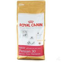 Royal Canin Adult Complete Cat Food for Persian Cat 2kg