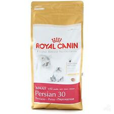 Royal Canin Adulte Complet chat Nourriture pour PERSE chat 2kg
