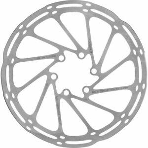 SRAM Centerline 220mm 6 Bolt Disc Rotor