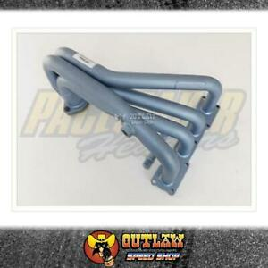 PACEMAKER HEADERS FITS MAZDA ASTINA SP 20 2.0L DOHC - PH4340