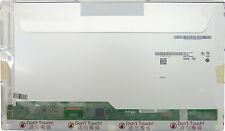 B156HW01 V.0 HW:0A LED 15.6 INCH LAPTOP SCREEN BN LCD