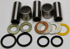 All Balls Swingarm Bearing Kit Honda CRF450R, CRF 450 02,03,04 2002-2007 CR250