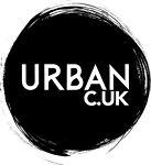 UrbanC.uk