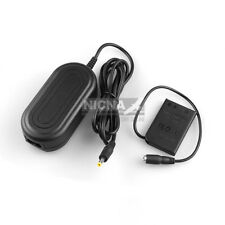 AC Power Adapter EH-62A for Nikon Coolpix 5200 4200 3700 P5100 P5000 P500 P4 P3