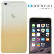 """GENUINE UNCOMMON SPACE GRADIENT CLEAR DEFLECTOR CASE FOR IPHONE 6/6S PLUS 5.5"""""""