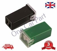 J CASE STANDARD FUSE 60A AMP CARTRIDGE FUSE CAR AUTO WIRE CABLE