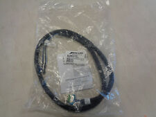 MERCURY HARNESS ASSEMBLY NMEA ADAPTOR (SINGLE) 4946986 / 84 899751T01 BOAT