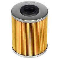 Delphi Diesel Fuel Filter HDF513 - BRAND NEW - GENUINE - 5 YEAR WARRANTY