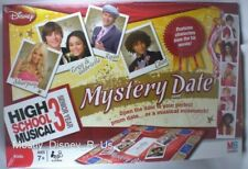 -new-disney-mb-high-school-musical-3-mystery-date-board-game