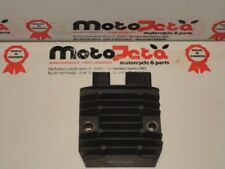 Regolatore di tensione Spannungsregler voltage regulator Honda cbr1000rr 08 14