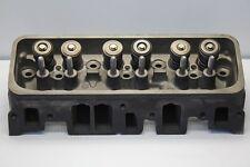 GM 4.3L V6 Marine Cylinder Head (10240209)