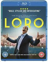 LORO [DVD][Region 2]