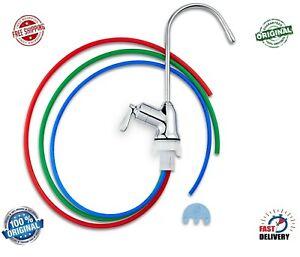 %100 ORIGINAL ✓ eSpring™ Auxiliary Faucet Kit - Below Counter ✓ EXPRESS SHIPP