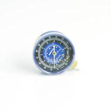 Robinair 11797 Repl. Compound Gauge, Psi/Bar, R-22, R-134A, Celsius