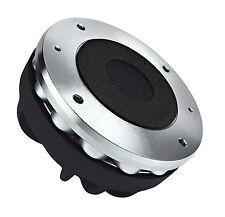 """FAITAL PRO HF146 Driver Compressione per Alte Frequenze 1"""" 16 Ohm 109 db 80 Watt"""