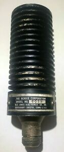 Bendix 603N Termination Type N (f)