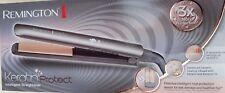 Remington S8598 Keratin Protect Intelligent Hair Straightener (FP)