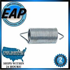 For BMW 320i 530i 630C Si VW Beetle Campmobile Thing Throttle Return Spring NEW