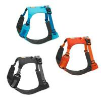 Ruffwear Hi & Light Dog Harness - All Colours & Sizes, Lightweight, Low Profile