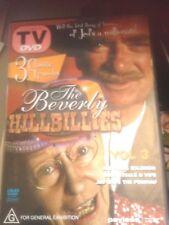 The Beverly Hillbillies : Vol 3 DVD