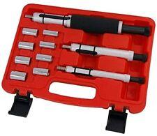 Clutch Alignment & Adjustment Tool Set 11pc