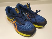 Asics Gel-Kayano 26, mens size UK 9 EU 44 Brand New With Tags - Blue