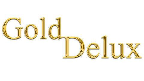 GoldDelux