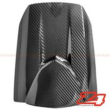 Motorcycle Seat Cowls For Honda Cbr600rr For Sale Ebay