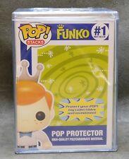 Pop Protector - Hard Polycarbonate - FUNKO POP!