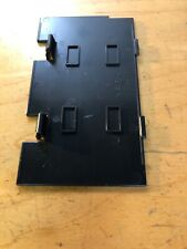 JVC RC-x540 Stereo Boombox Battery Door Cover Part ONLY