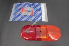 LENTI FANALE POSTERIORE FIAT 1300 - 1500 IGM 4813 - 4812