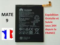 Batterie neuve pour HUAWEI  MATE 9 / MATE9 pro / Y7 / Enjoy 7 plus  HB396689ECW