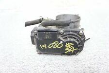 09 10 11 12 13 14 Acura TSX Throttle Valve Body TPS Sensor 16400-RLG-J01