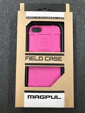 Magpul MAG452 Field Case For iPhone 5/5s Pink ~ New