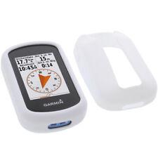 Funda Para Garmin eTrex Touch 35 Protección Bolsa GPS Goma Silicona
