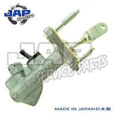 CLUTCH MASTER CYLINDER   HONDA CIVIC TYPE R EP3 INTEGRA TYPE R DC5 K20A OE JAPAN