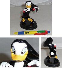 Figure 6'' MAGICA DE SPELL Amelia DISNEY DE AGOSTINI Serie 1 Scrooge Enemy Duck