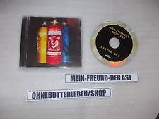 CD Pop Continental Drifters - Better Day (12 Song) BLUE ROSE