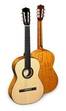 Hanika 52 AF Konzertgitarre